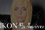 Ikon Exclusives