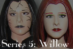 Series 5 - Willow
